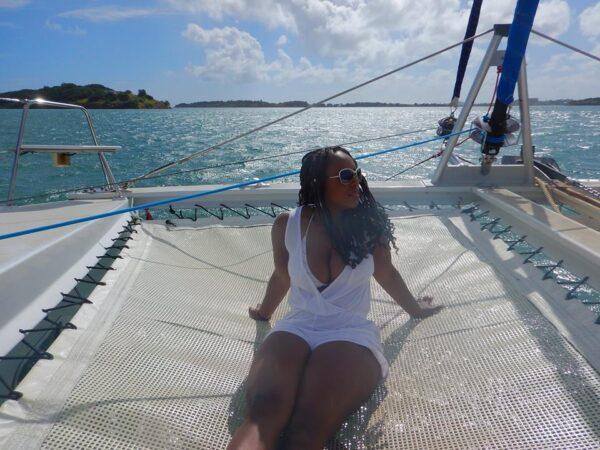 Martinique (52)