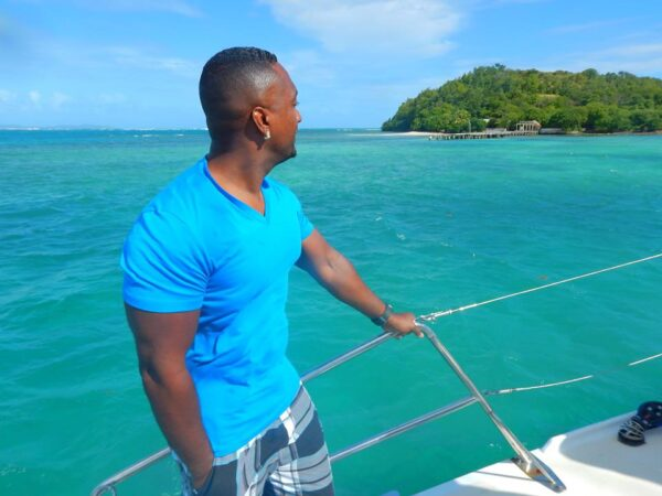 Martinique (53)