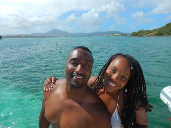 Martinique (57)