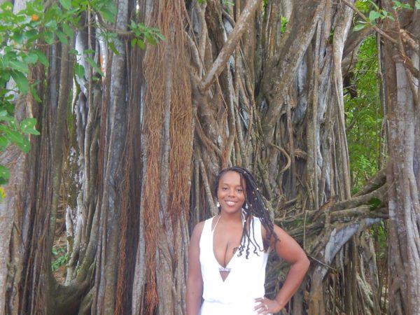Martinique (60)