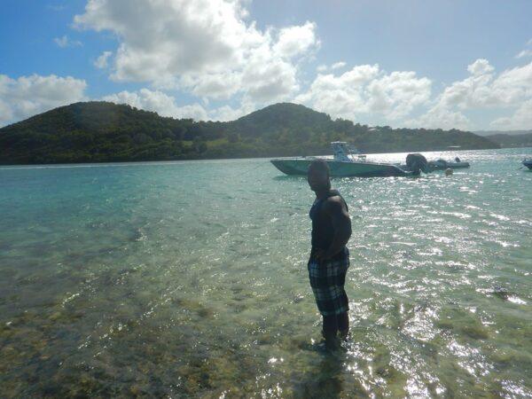 Martinique (64)