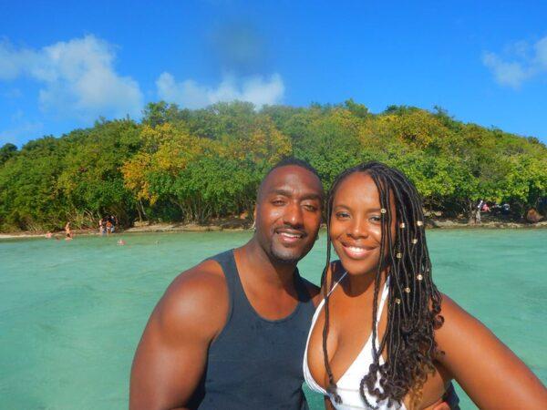 Martinique (67)