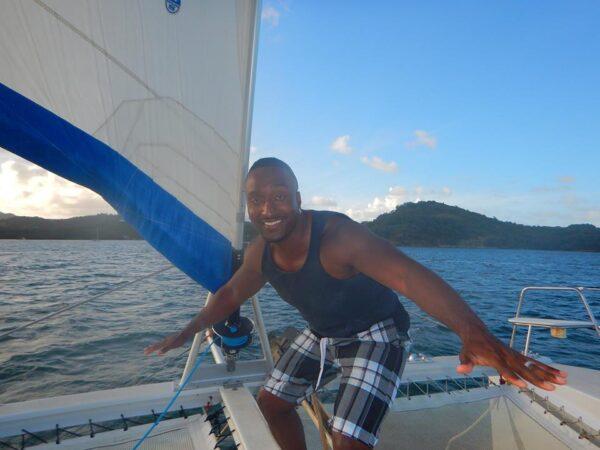 Martinique (69)