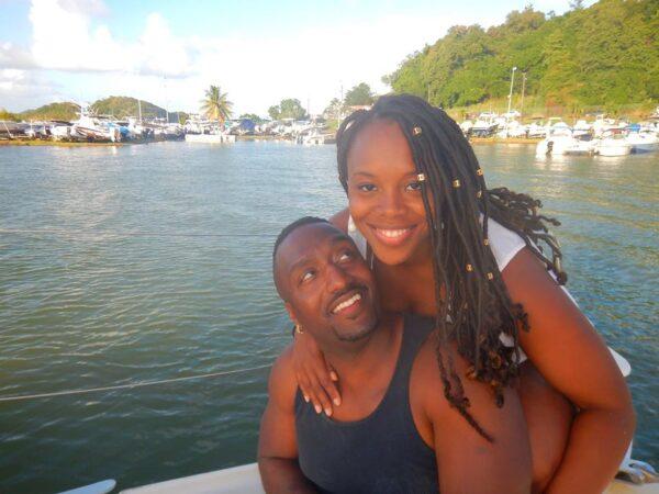 Martinique (71)