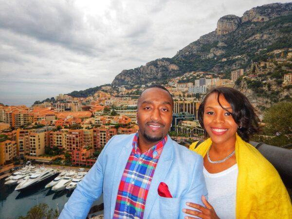 Monaco (17)