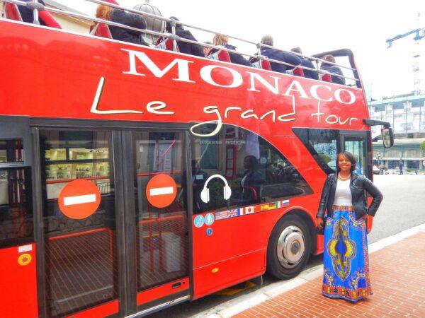 Monaco (18)