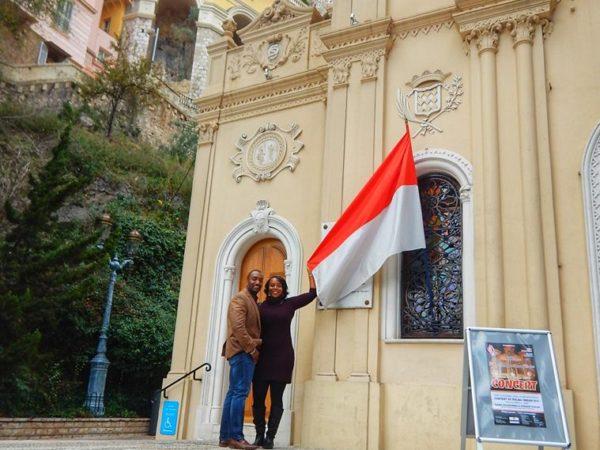 Monaco (26)
