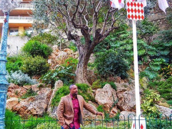 Monaco (27)