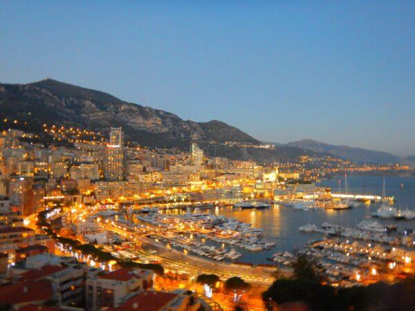 Monaco (36)