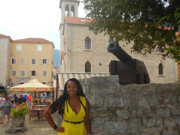 Montenegro (15)
