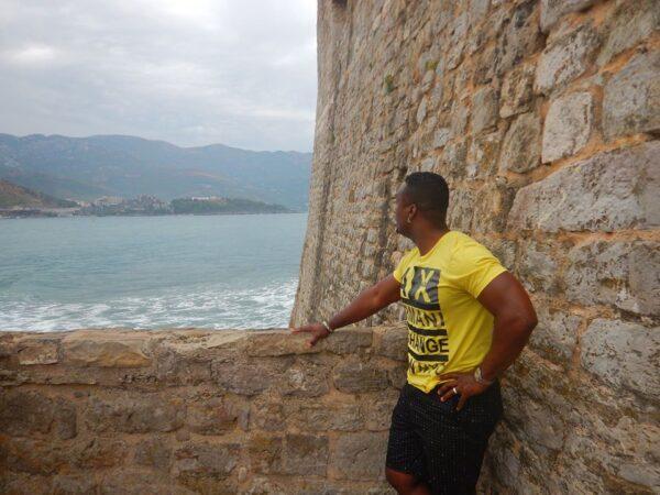 Montenegro (17)