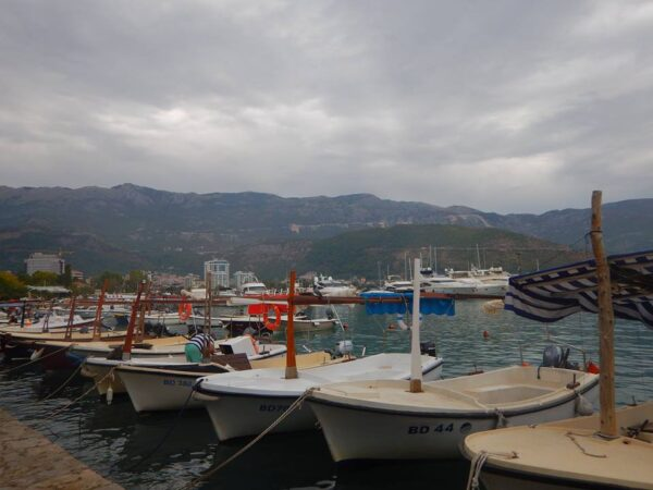 Montenegro (24)