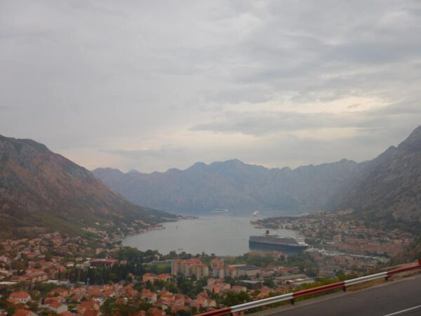 Montenegro (27)