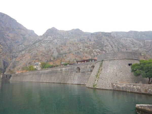 Montenegro (28)
