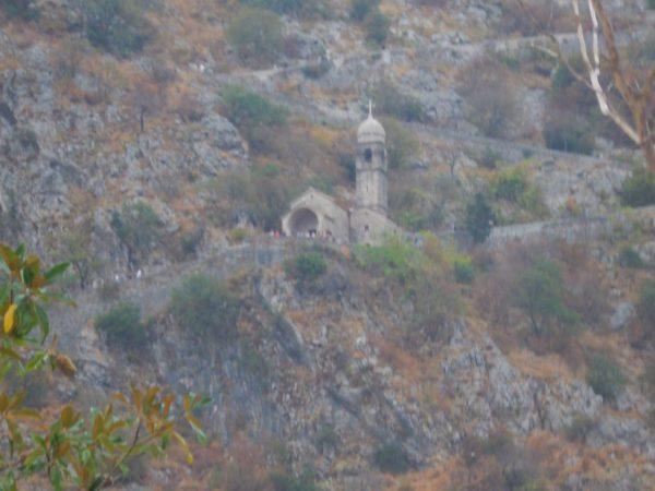 Montenegro (29)