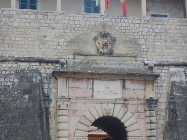 Montenegro (31)