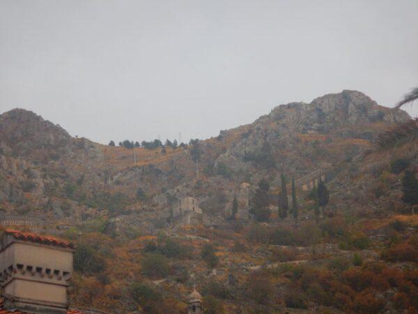 Montenegro (41)