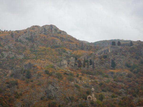Montenegro (44)