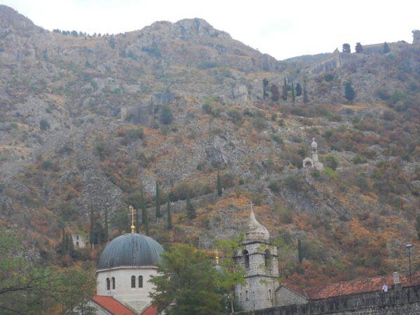 Montenegro (45)