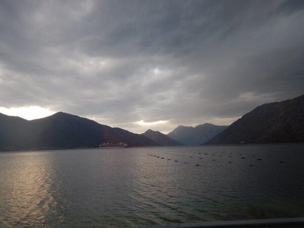 Montenegro (47)