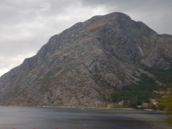 Montenegro (48)
