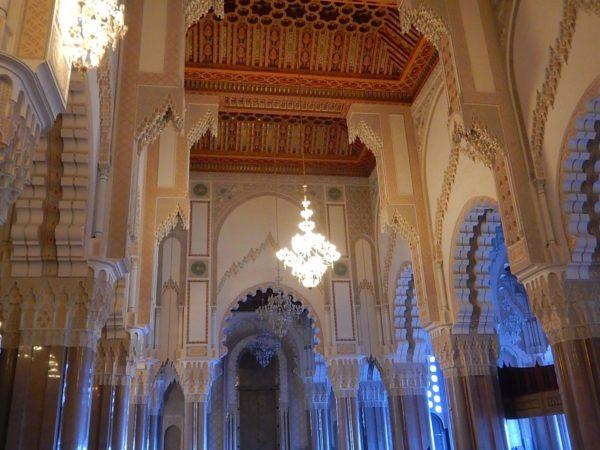 Morocco (16)