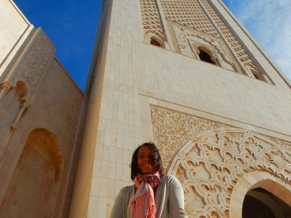 Morocco (19)