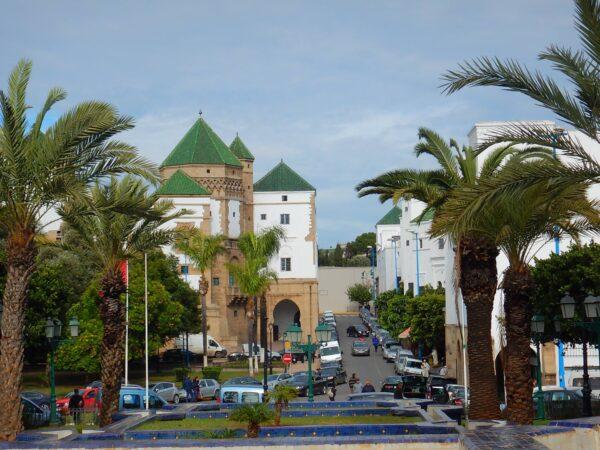 Morocco (22)