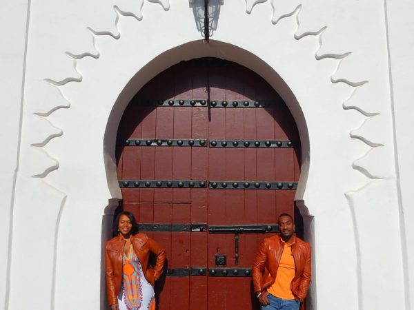 Morocco (26)