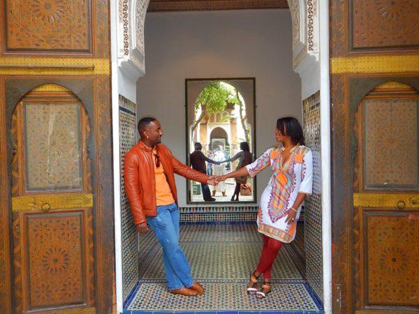 Morocco (28)