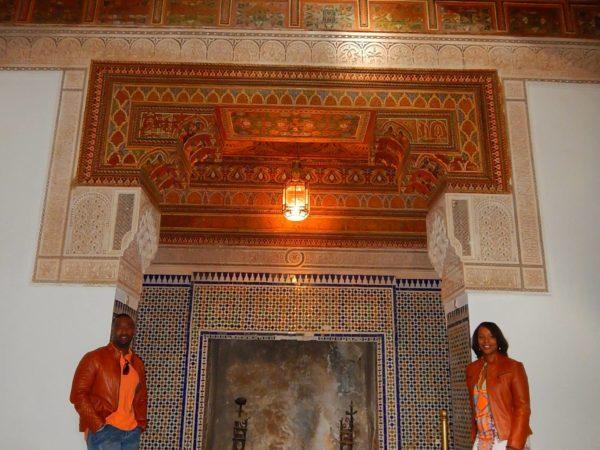 Morocco (29)
