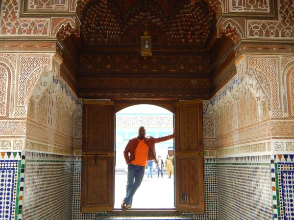 Morocco (34)