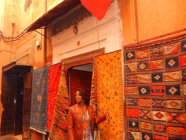 Morocco (36)