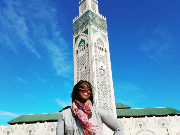 Morocco (4)