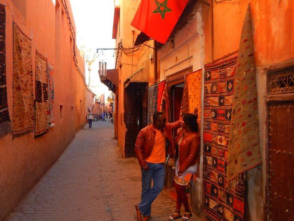 Morocco (40)