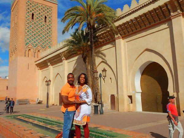 Morocco (41)