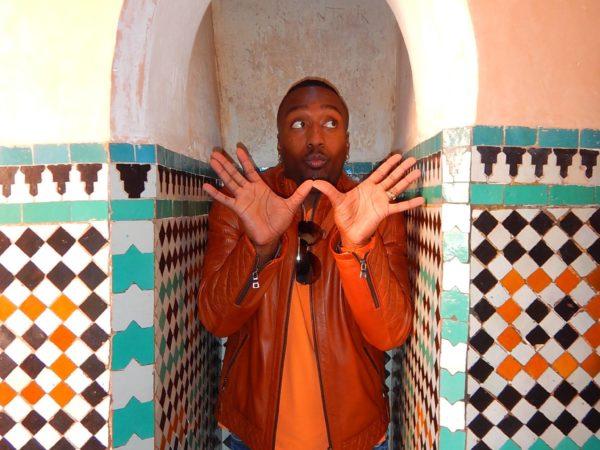 Morocco (43)
