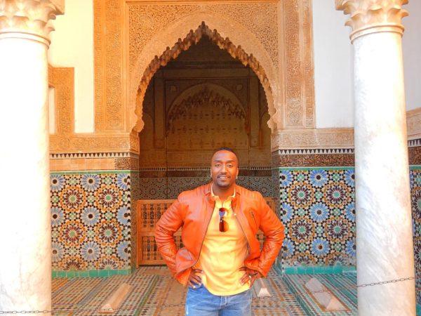Morocco (44)