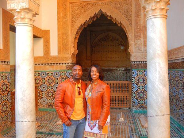Morocco (45)