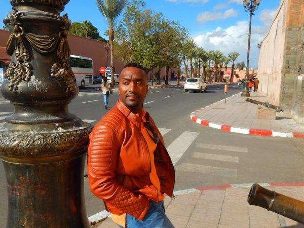 Morocco (47)