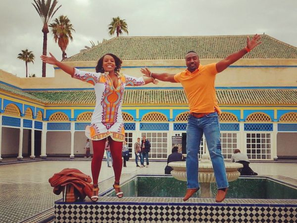 Morocco (53)