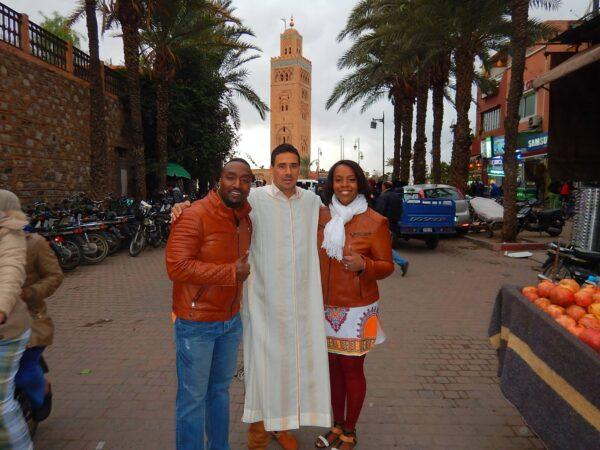Morocco (56)