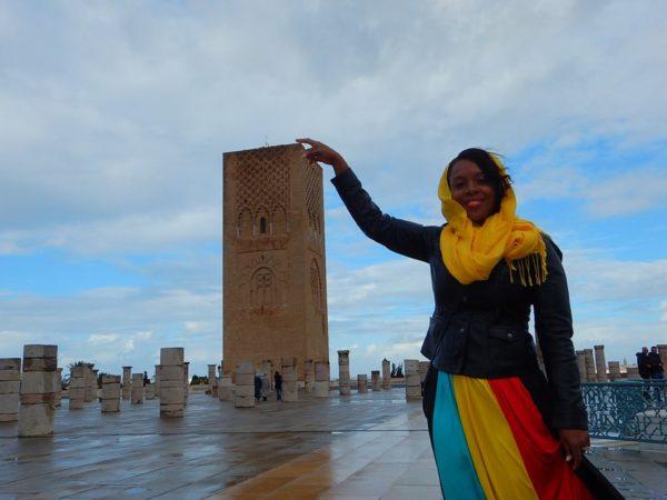 Morocco (64)