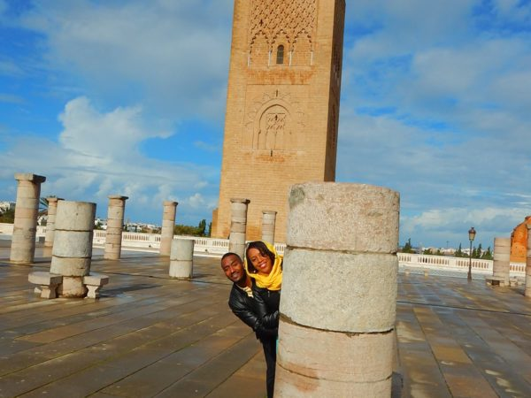 Morocco (68)