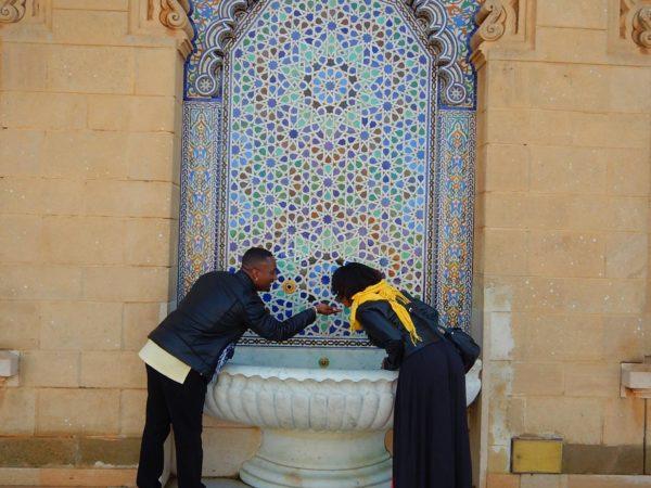 Morocco (69)