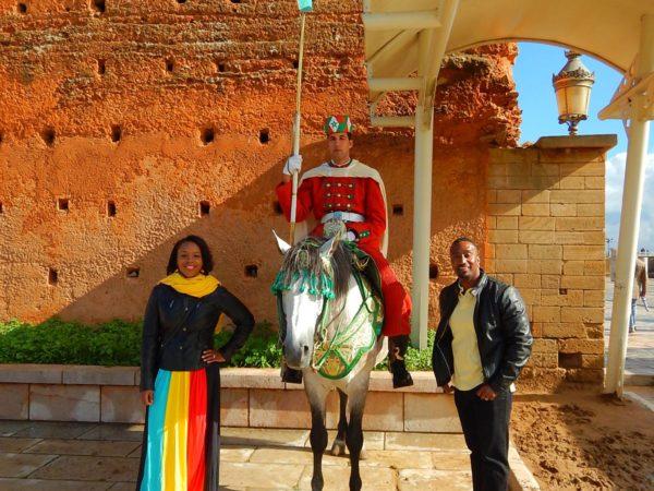 Morocco (73)