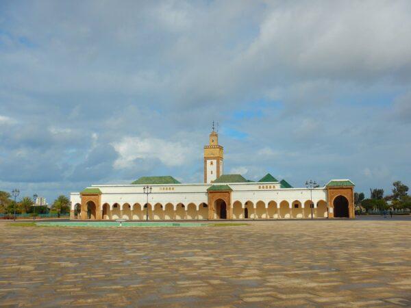 Morocco (75)