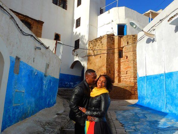 Morocco (85)