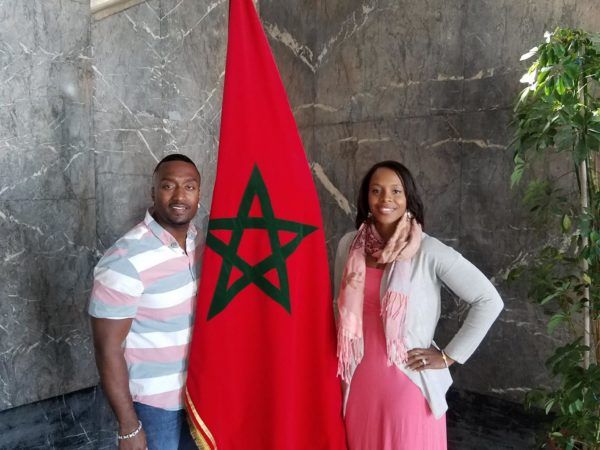 Morocco (9)