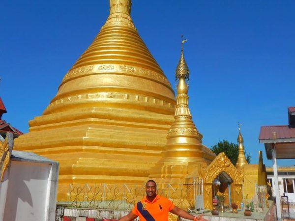 Myanmar (28)